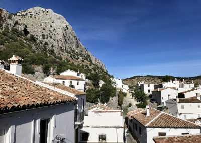 MEXXFRO Tour 3 Tage Weiße Dörfer