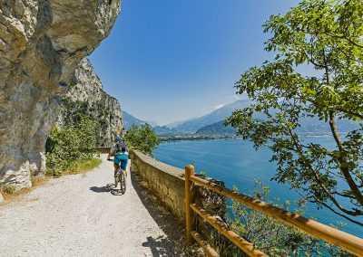 Gardasee Trail